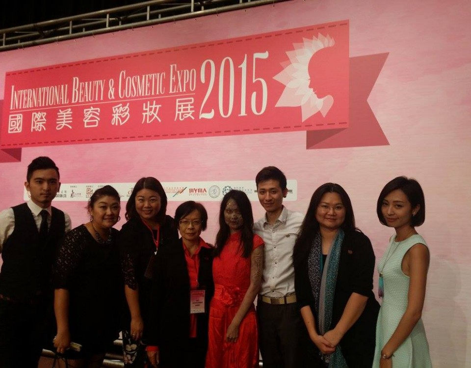 macau-international-beauty-expo-2015-01