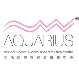 Aquauris