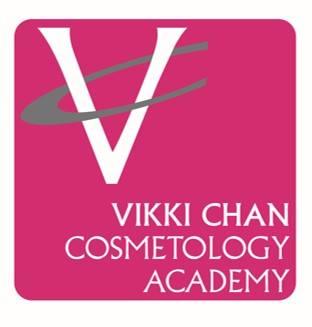 VIKKI CHAN