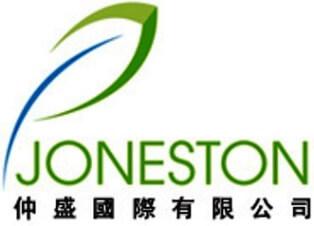 joneston