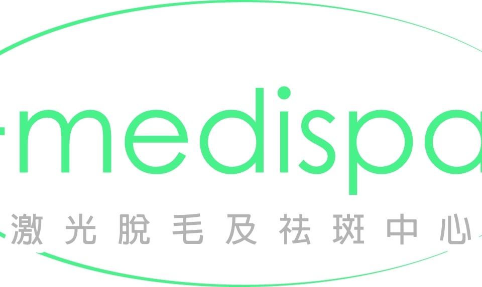 medispa logo