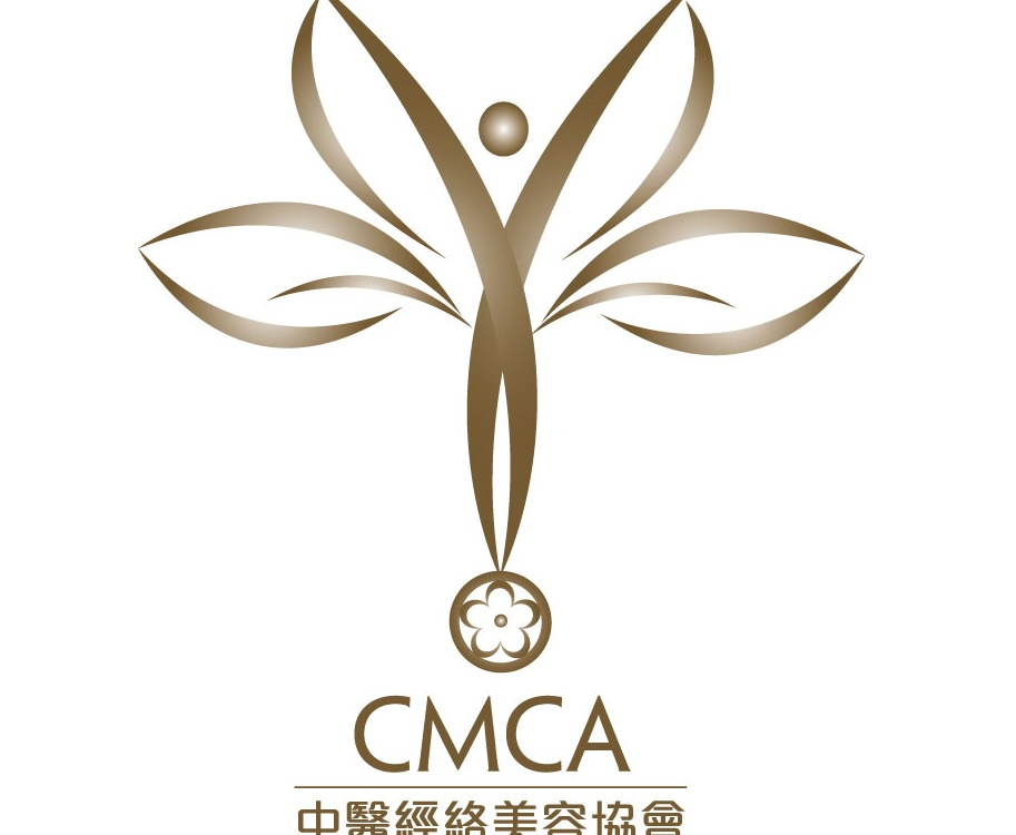 CMCA_logo