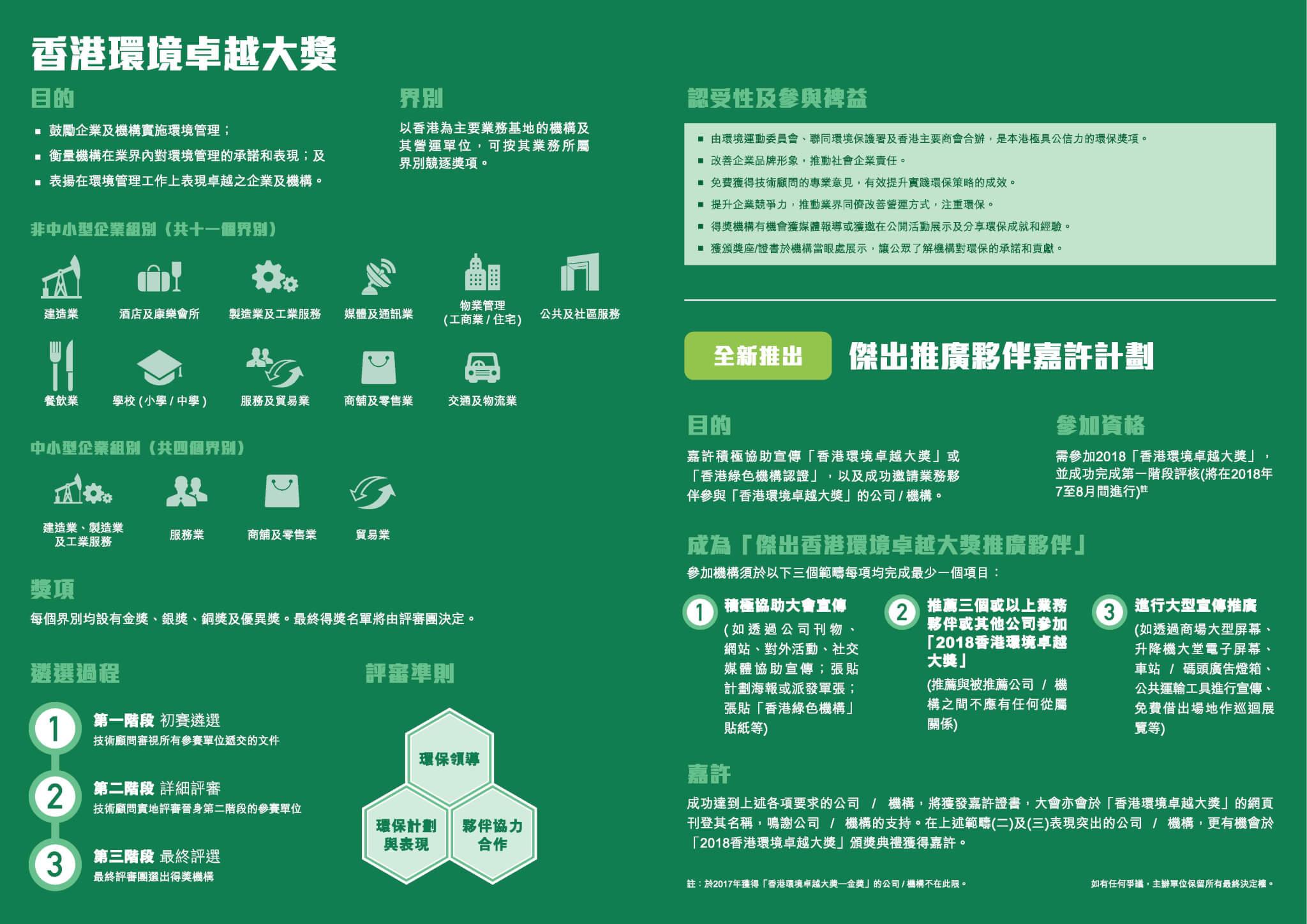 2018 HKAEE GIA_Chi_Leaflet-page-002