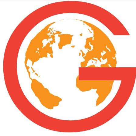 Grandway International Education