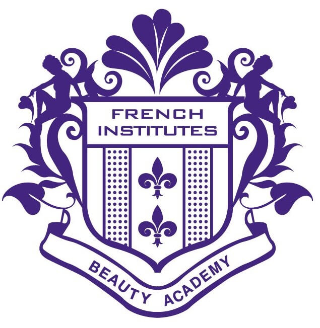 French Institutes Beauty Academy (法國專業美容學院)