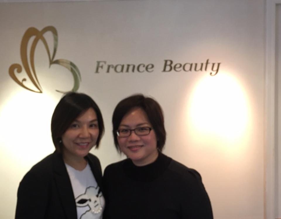 160229 France Beauty