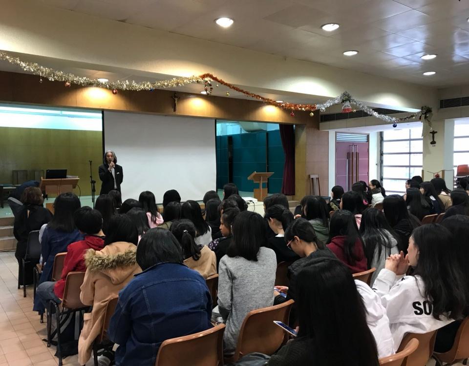 171227 Caritas Seminar